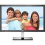 Monitor LCD 21.5\