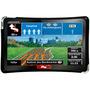 GPS Aquarius Guia Quatro Rodas Slim MTC4310 4.3\
