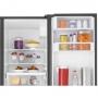 Refrigerador Side By Side Frost Free Brastemp BRS70 669L Inox