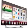 TV Smart LCD e LED 47 3D LG 47LA7400 + Magic Remote + 4 Óculos 3D + 2 Óculos Dual Play