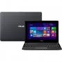 Notebook Asus R103BA Dual Core 2GB 320GB Windows 8.1