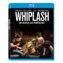 Whiplash: em Busca da Perfeição Blu-Ray - Multi-Região / Reg.4