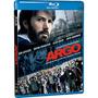 Argo Blu-Ray - Multi-Região / Reg.4