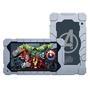 Tablet TecToy Avengers TT-4100 7\