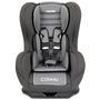 Cadeira Para Auto Nania Cosmo SP Agora Storm 399006 Cinza Sem Base