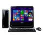 Computador Positivo Stilo DS3415 Dual Core 2.41GHz 8GB 500GB Windows 8.1