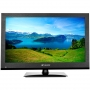 TV LED 32´´H-Buster HBTV32L05HD Conversor Digital
