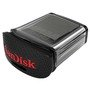 Pen Drive SanDisk Ultra Fit 3.0 16GB