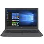 Notebook Acer E5-573G-74Q5 Intel Core i7-5500U 8GB 1TB 2GB 3.0GHz Windows 10 Preto