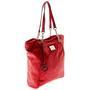 Bolsa Isabella Piu 65289 Feminina Vermelha
