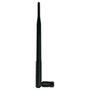 Antena LINK ONE Omnidirecional 2.4GHz 7dBi L1-ANT2407