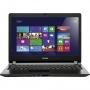 Notebook CCE U25B Celeron-1037U Dual Core 1.8GHz 2GB 500GB Windows 8.1