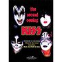 Gold Collection Kiss - The Second Coming Multi-Região / Reg.4