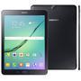 Tablet Samsung Galaxy Tab S2 SM-T815Y 9.7\