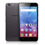 Smartphone Lenovo Vibe K5 A6020 Desbloqueado GSM 16GB 4G Dual Chip Android 5.1 Preto