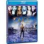Once Upon a Time: A Segunda Temporada 5 Discos Blu-Ray - Multi-Região / Reg.4