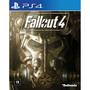 Fallout 4 Playstation 4 Sony