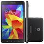 Tablet Samsung Galaxy Tab 4 SM-T230N 7\
