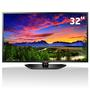 """TV LED 32"""" LG 32LB530B HD"""