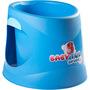 Banheira para Bebê Ofurô Baby Tub Azul