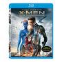 X-Men - Dias de Um Futuro Esquecido Blu-Ray - Multi-Região / Reg.4