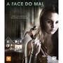 A Face do Mal Blu-Ray - Multi-Região / Reg.4