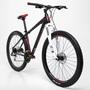 Bicicleta GONEW Endorphine 7.3 Aro 29 24 Marchas Grafite