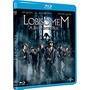 Lobisomem A Besta entre Nós Blu-Ray - Multi-Região / Reg.4