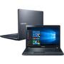 Notebook Samsung Expert X23 NP270E5K-XW1BR i5-5200U 8GB 1TB 2.2GHz 15.6\