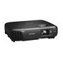 Projetor Epson Powerlite X24 3LCD XGA X24+ 3LCD