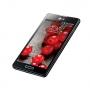 Celular LG Optimus P714 L7 II Single Desbloqueado GSM Android
