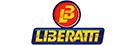 Liberatti (Precode)