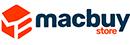 Macbuy Store (Precode)