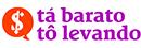 Ta Barato To Levando (Precode)