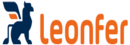 Leonfer (Precode)