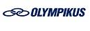 Olympikus (Awin)