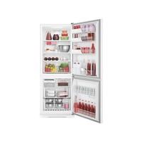 Refrigerador Electrolux IB53 Inverse Frost Free 454 Litros Branco