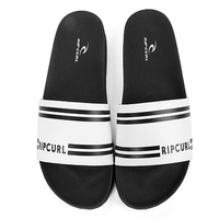 Chinelo Slide Rip Curl Four Lines Masculino - Masculino