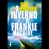 Ebook - O inverno de Frankie Machine