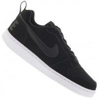 Comparar preços de Tênis Nike Feminino Baratos é no JáCotei b341a88415066