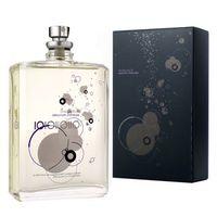 Molecule 01 Escentric Molecules Perfume Unissex Eau de Toilette 100ml