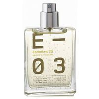 Escentric 03 Escentric Molecules Perfume Unissex Eau de Toilette 30ml