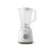 Liquidificador Philips Walita Daily Pro Blend 4 Ri2110 Branco