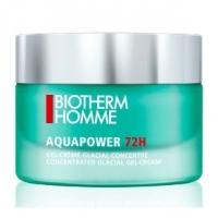 Hidratante Facial Aquapower 72H Biotherm 50ml