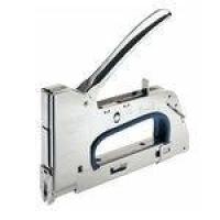 Grampeador Pistola Rapid R156