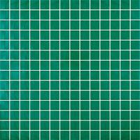 Pastilhas Ecológicas Rivesti Madrepérola Verde Jatobá 33x33cm