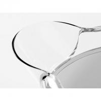 Batedeira Planetária Arno Deluxe 8 Velocidades Branca SX80