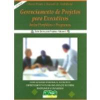 Gerenciamento de Projetos para Executivos 2ª Edição