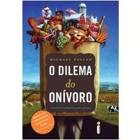 Ebooks O dilema do onívoro
