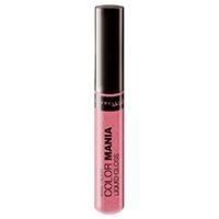 Gloss Color Mania Maybelline Berry Star 7Ml